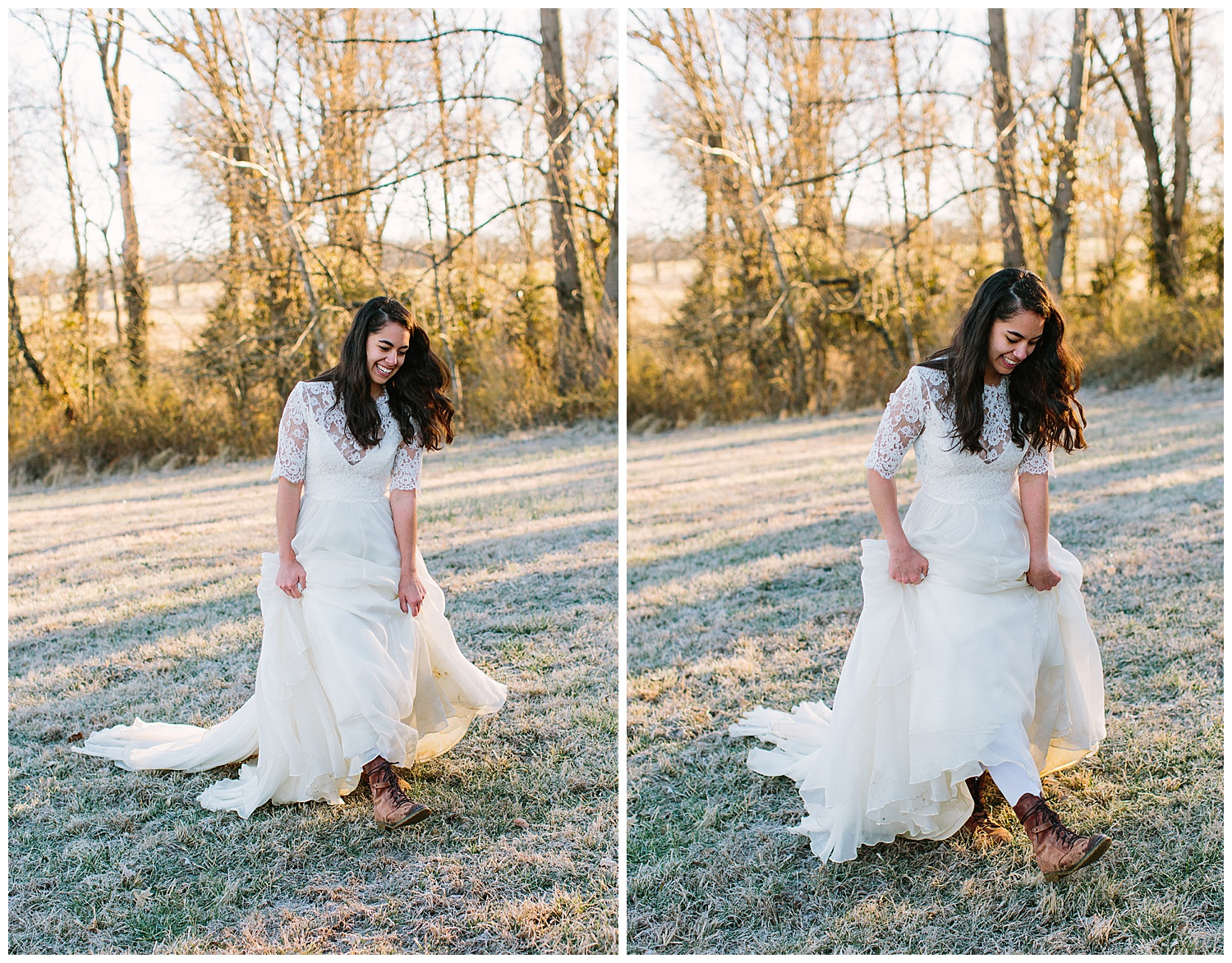 trent.and.kendra.photography.foxhollow.farm.elopement-84.jpg
