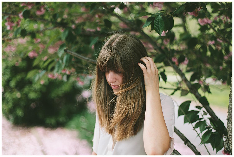Kendra.Lynne-7.jpg