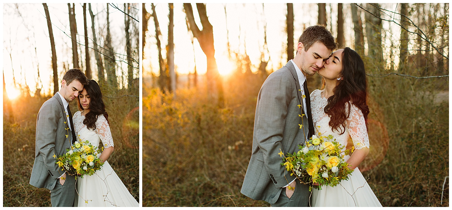 trent.and.kendra.photography.foxhollow.farm.elopement-23.jpg