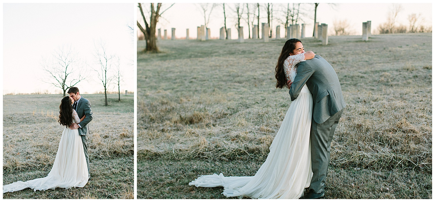 trent.and.kendra.photography.foxhollow.farm.elopement-19.jpg