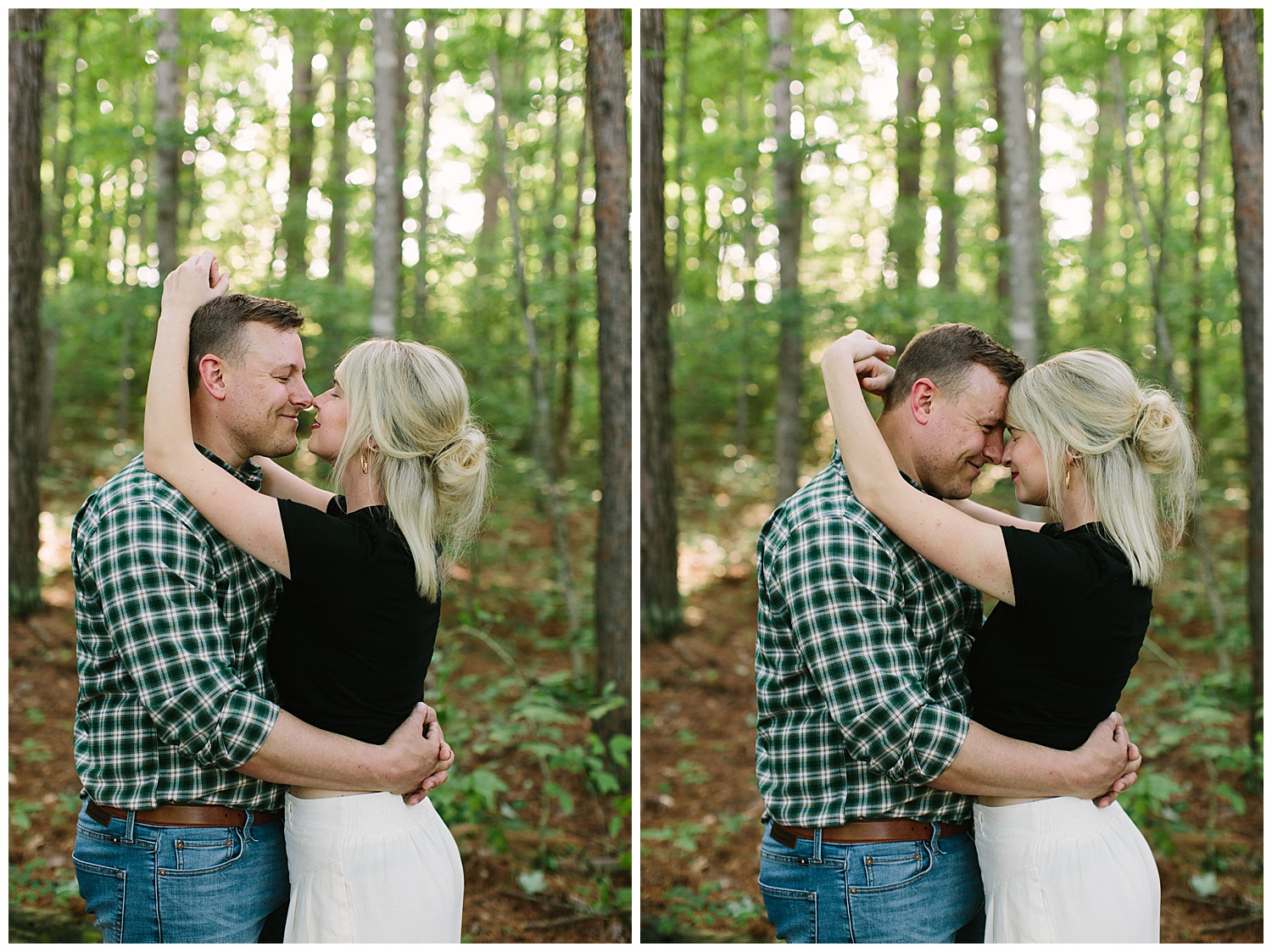 trent.and.kendra.photography.bernheim.forest.photos-11.jpg