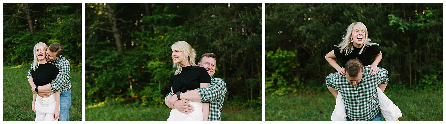 trent.and.kendra.photography.bernheim.forest.photos-14.jpg