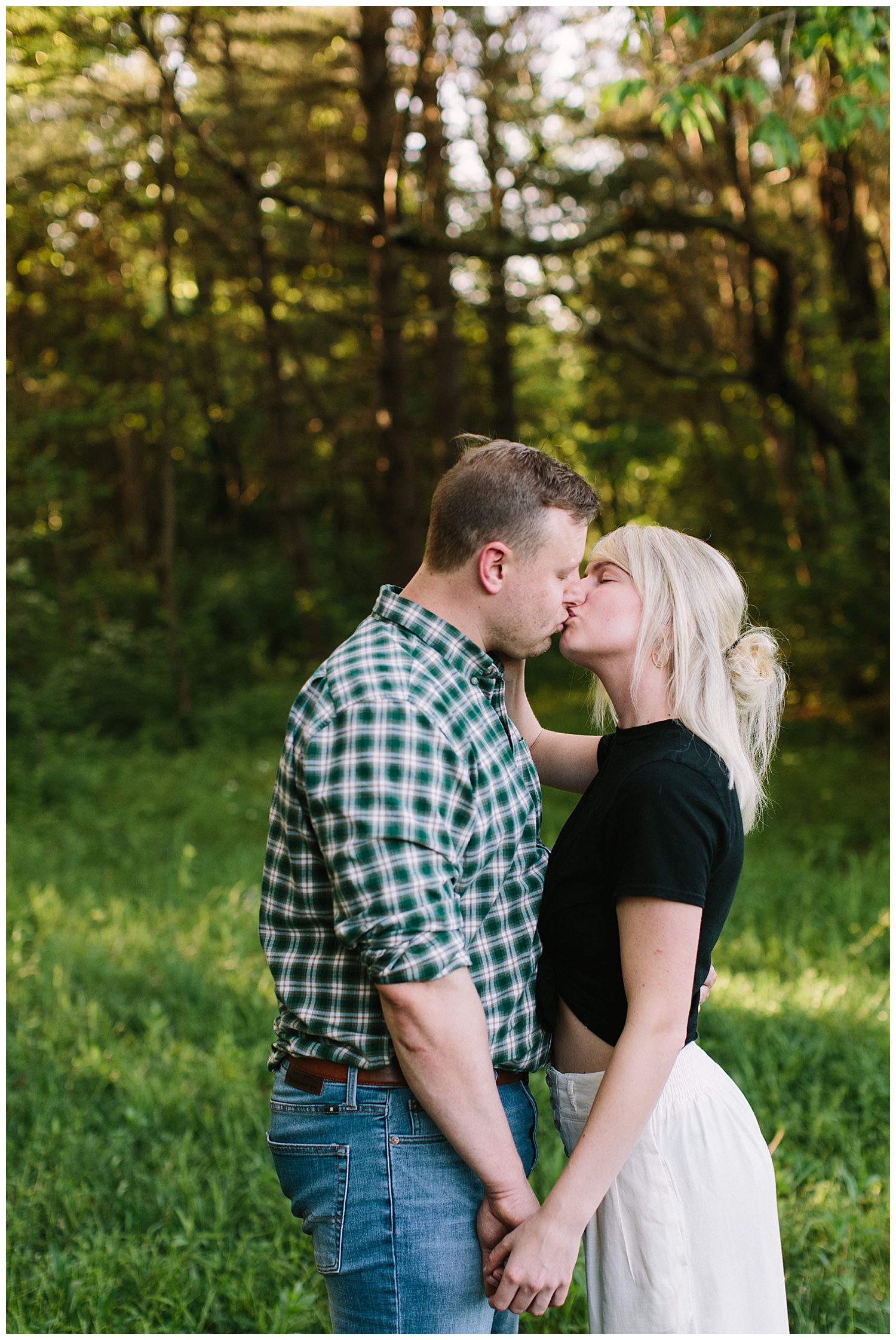 trent.and.kendra.photography.bernheim.forest.photos-18.jpg