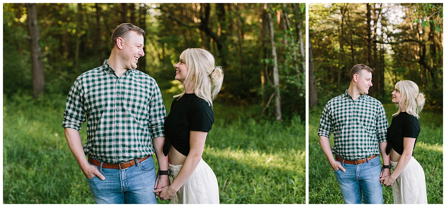 trent.and.kendra.photography.bernheim.forest.photos-21.jpg