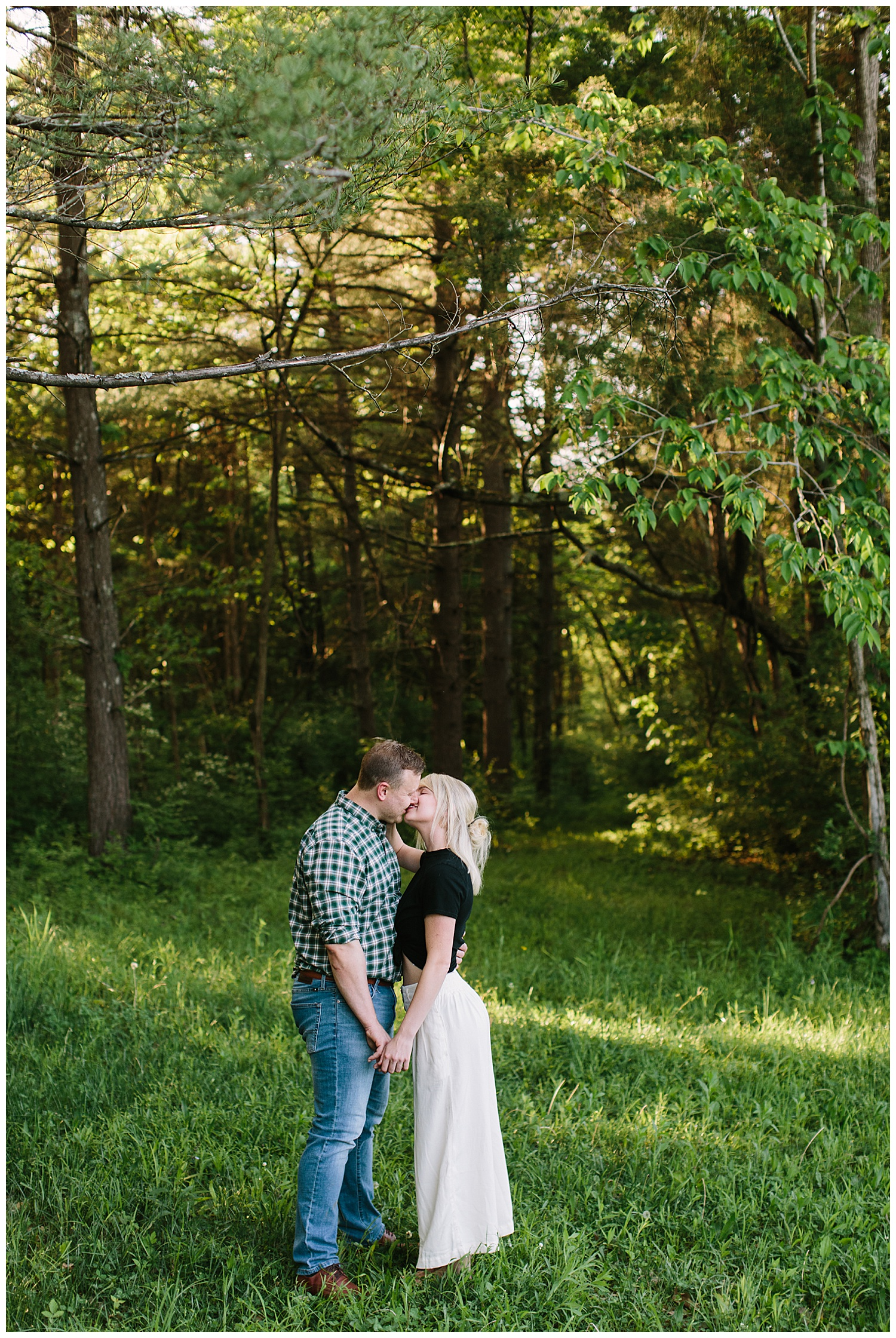 trent.and.kendra.photography.bernheim.forest.photos-19.jpg