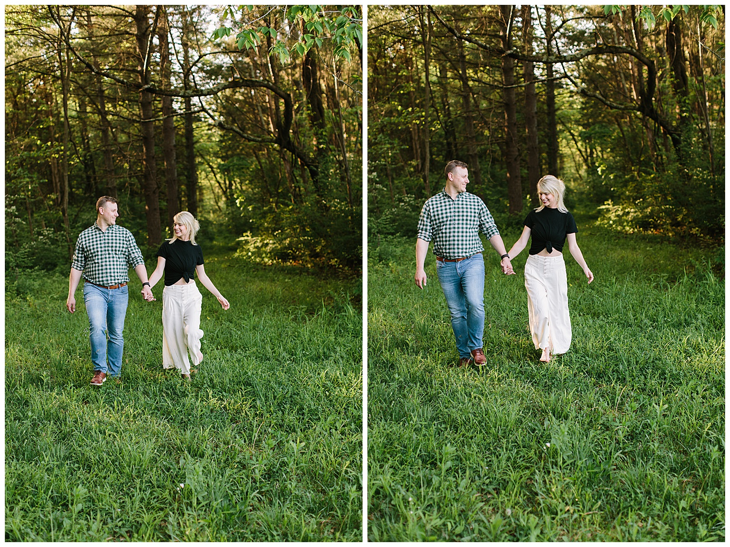 trent.and.kendra.photography.bernheim.forest.photos-22.jpg