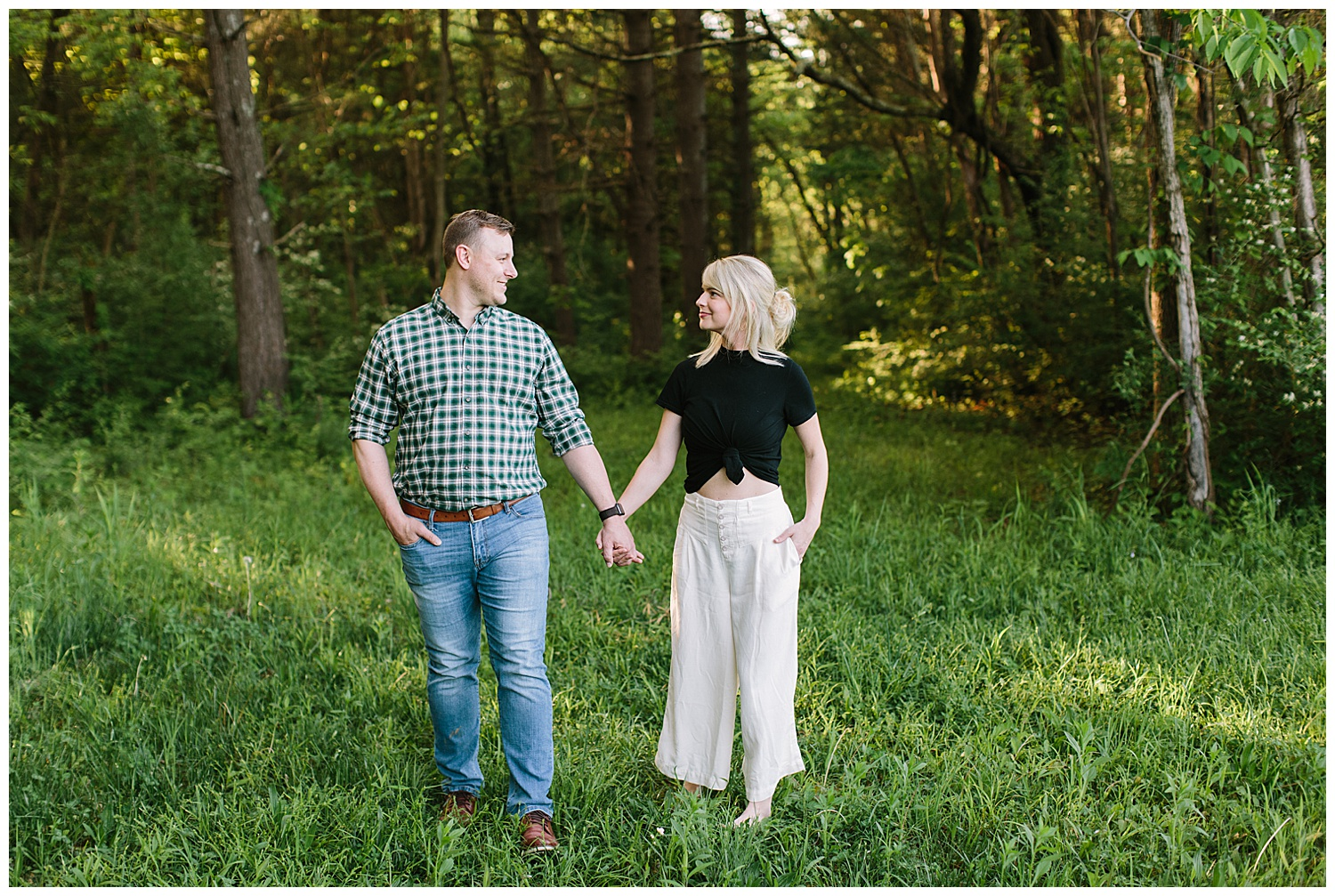 trent.and.kendra.photography.bernheim.forest.photos-24.jpg