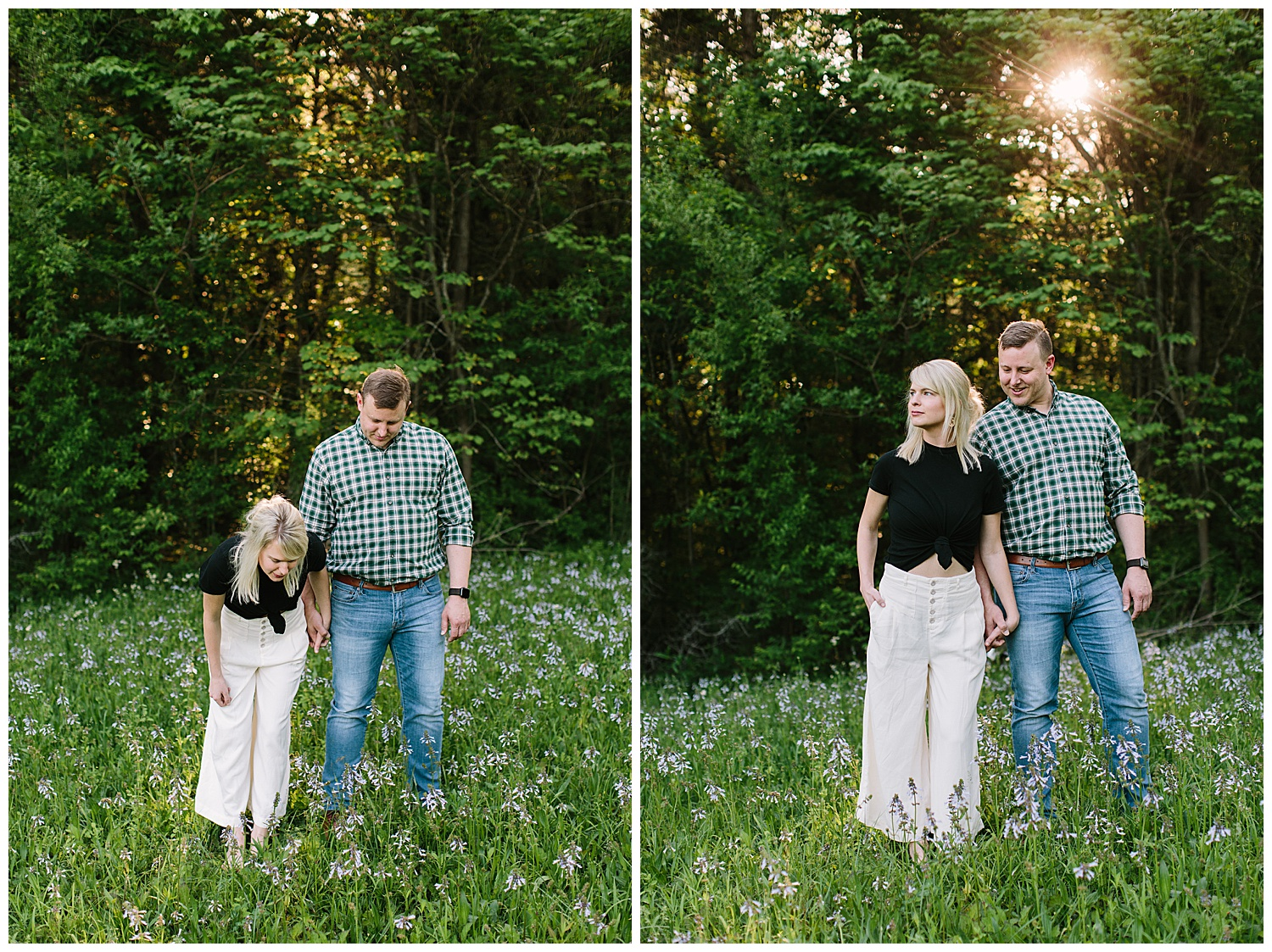 trent.and.kendra.photography.bernheim.forest.photos-25.jpg