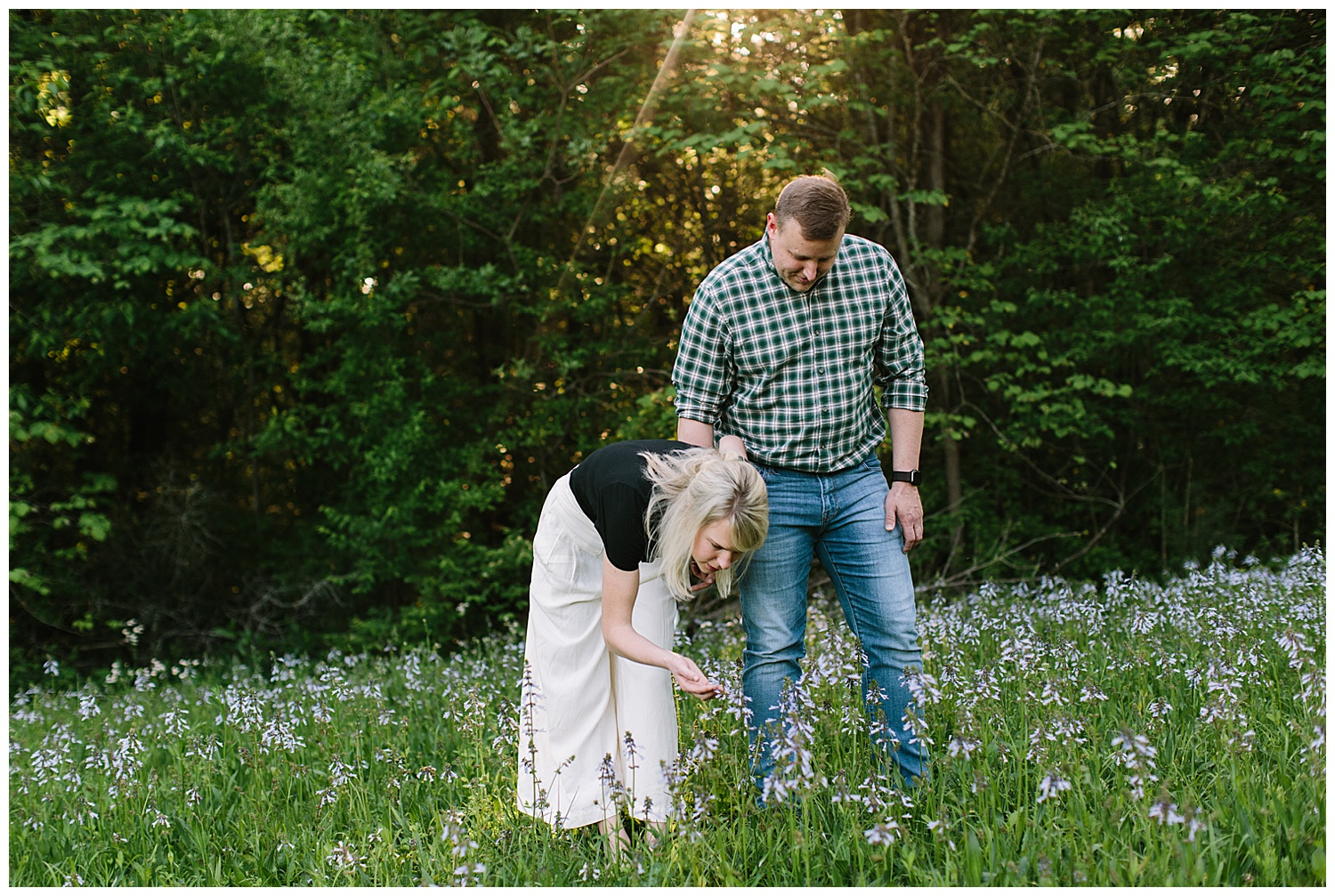 trent.and.kendra.photography.bernheim.forest.photos-27.jpg