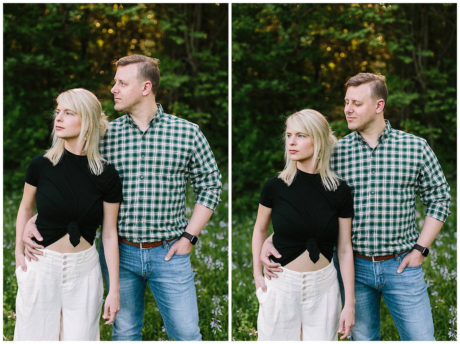 trent.and.kendra.photography.bernheim.forest.photos-28.jpg