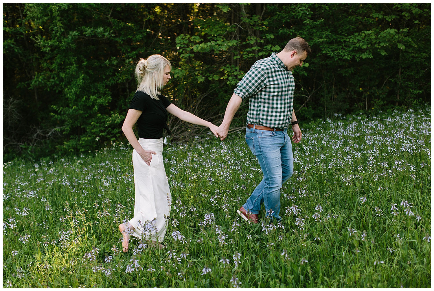 trent.and.kendra.photography.bernheim.forest.photos-30.jpg
