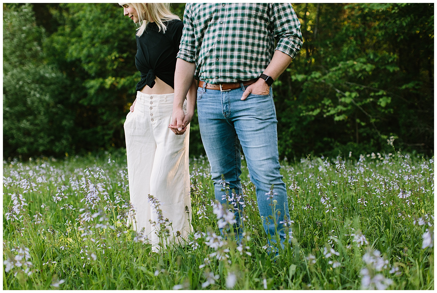 trent.and.kendra.photography.bernheim.forest.photos-31.jpg