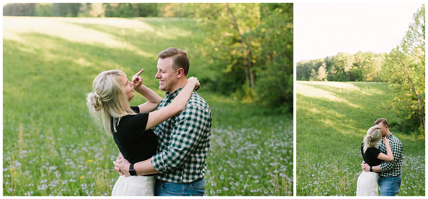 trent.and.kendra.photography.bernheim.forest.photos-34.jpg