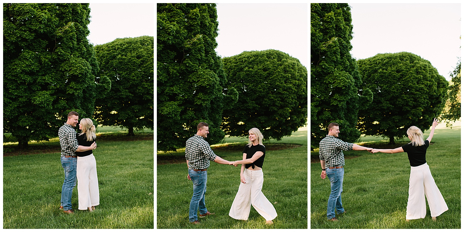 trent.and.kendra.photography.bernheim.forest.photos-36.jpg