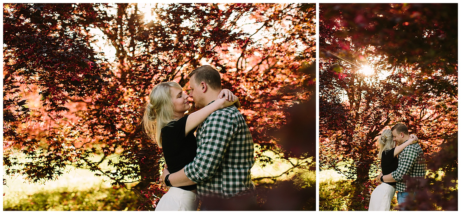 trent.and.kendra.photography.bernheim.forest.photos-39.jpg