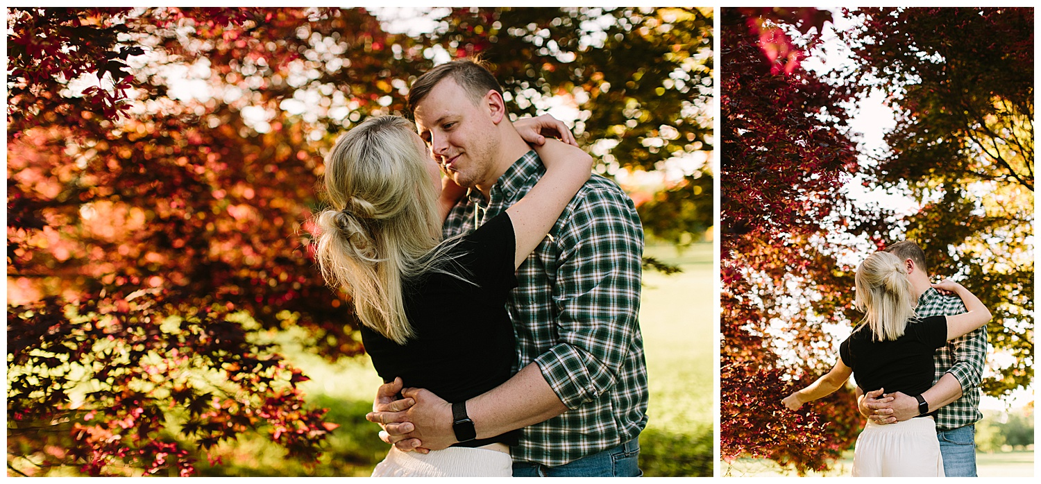 trent.and.kendra.photography.bernheim.forest.photos-41.jpg