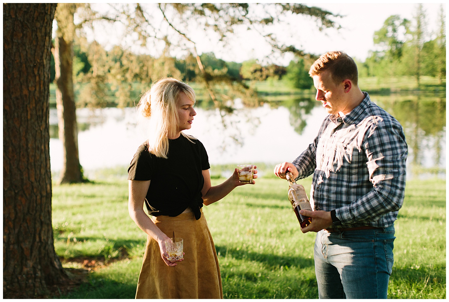 trent.and.kendra.photography.bernheim.forest.photos-45.jpg