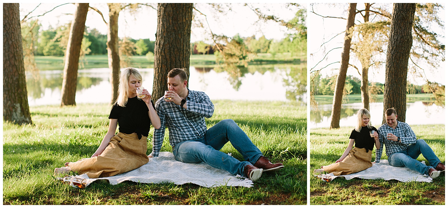 trent.and.kendra.photography.bernheim.forest.photos-46.jpg