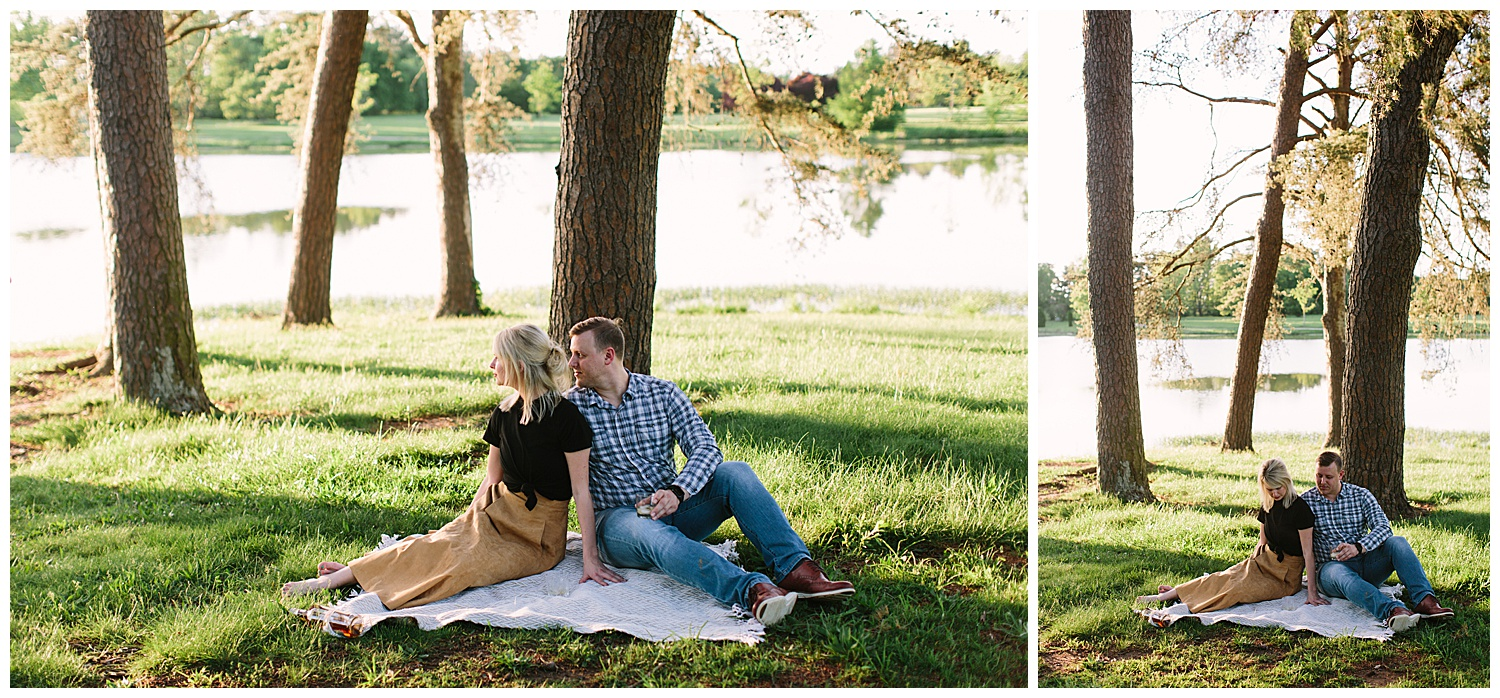trent.and.kendra.photography.bernheim.forest.photos-50.jpg