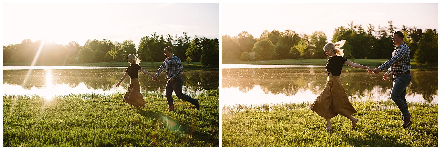trent.and.kendra.photography.bernheim.forest.photos-59.jpg
