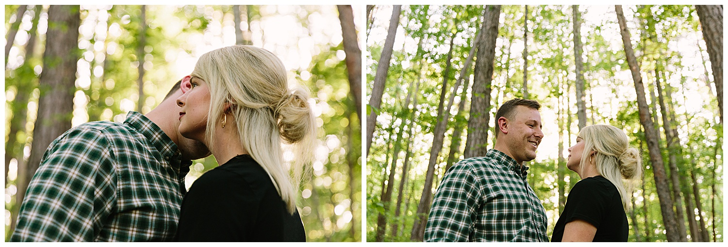 trent.and.kendra.photography.bernheim.forest.photos-60.jpg