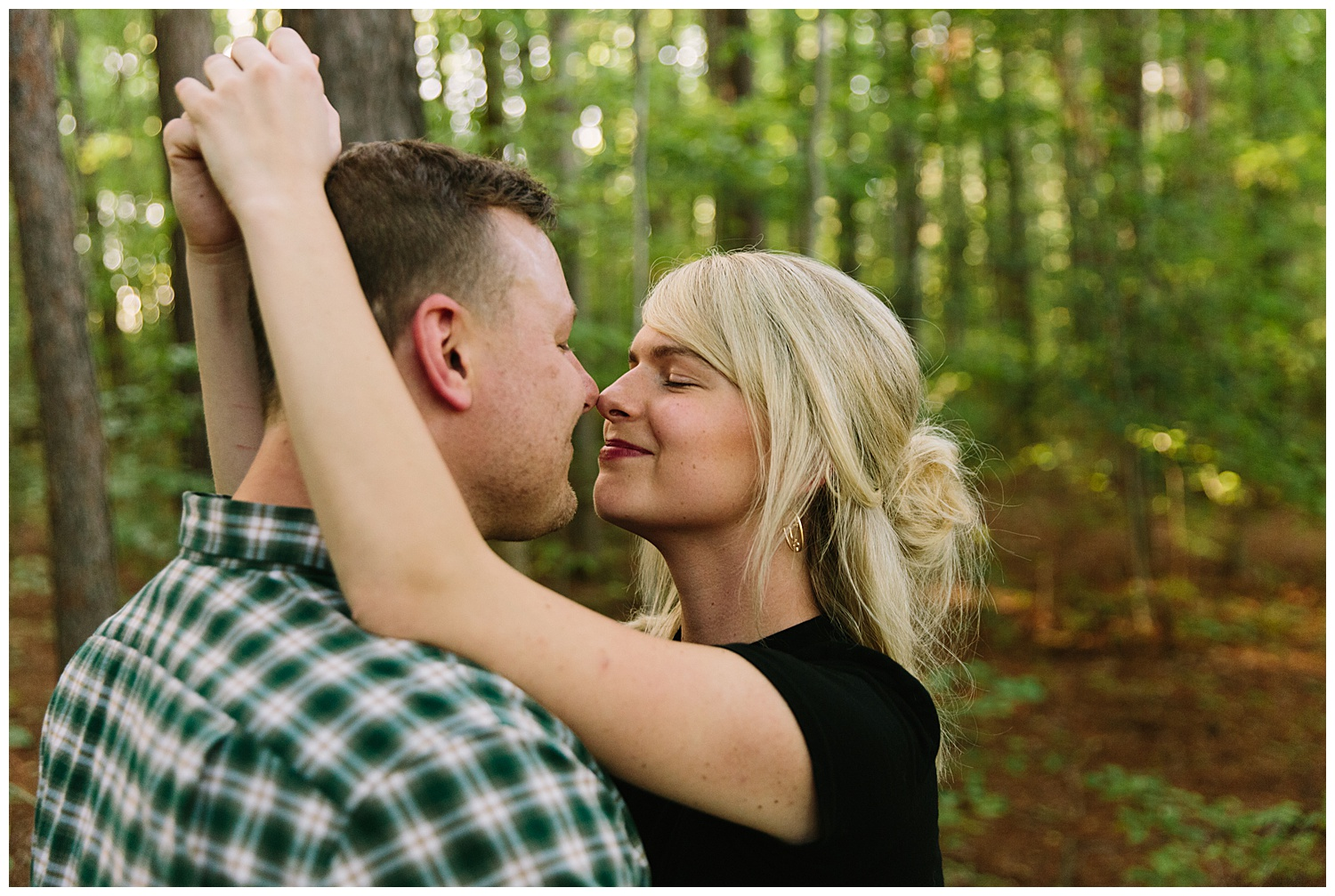 trent.and.kendra.photography.bernheim.forest.photos-62.jpg