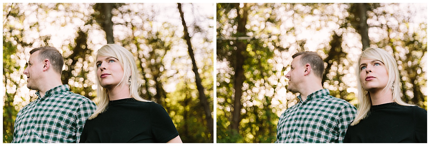 trent.and.kendra.photography.bernheim.forest.photos-65.jpg