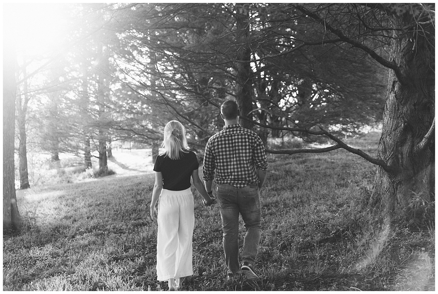 trent.and.kendra.photography.bernheim.forest.photos-68.jpg