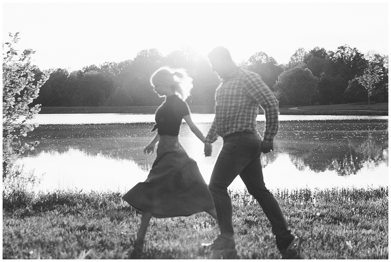 trent.and.kendra.photography.bernheim.forest.photos-74.jpg