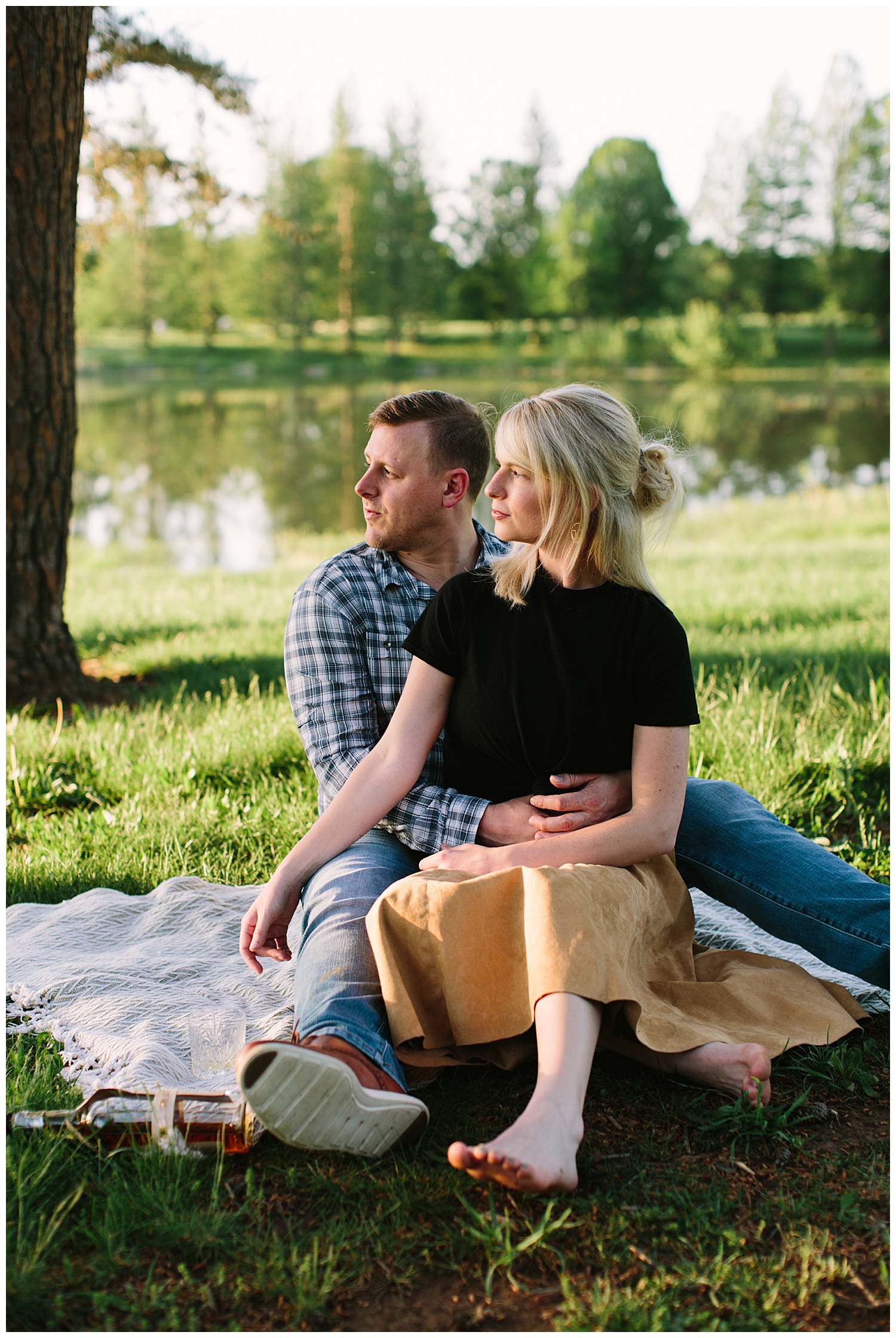 trent.and.kendra.photography.bernheim.forest.photos-57.jpg