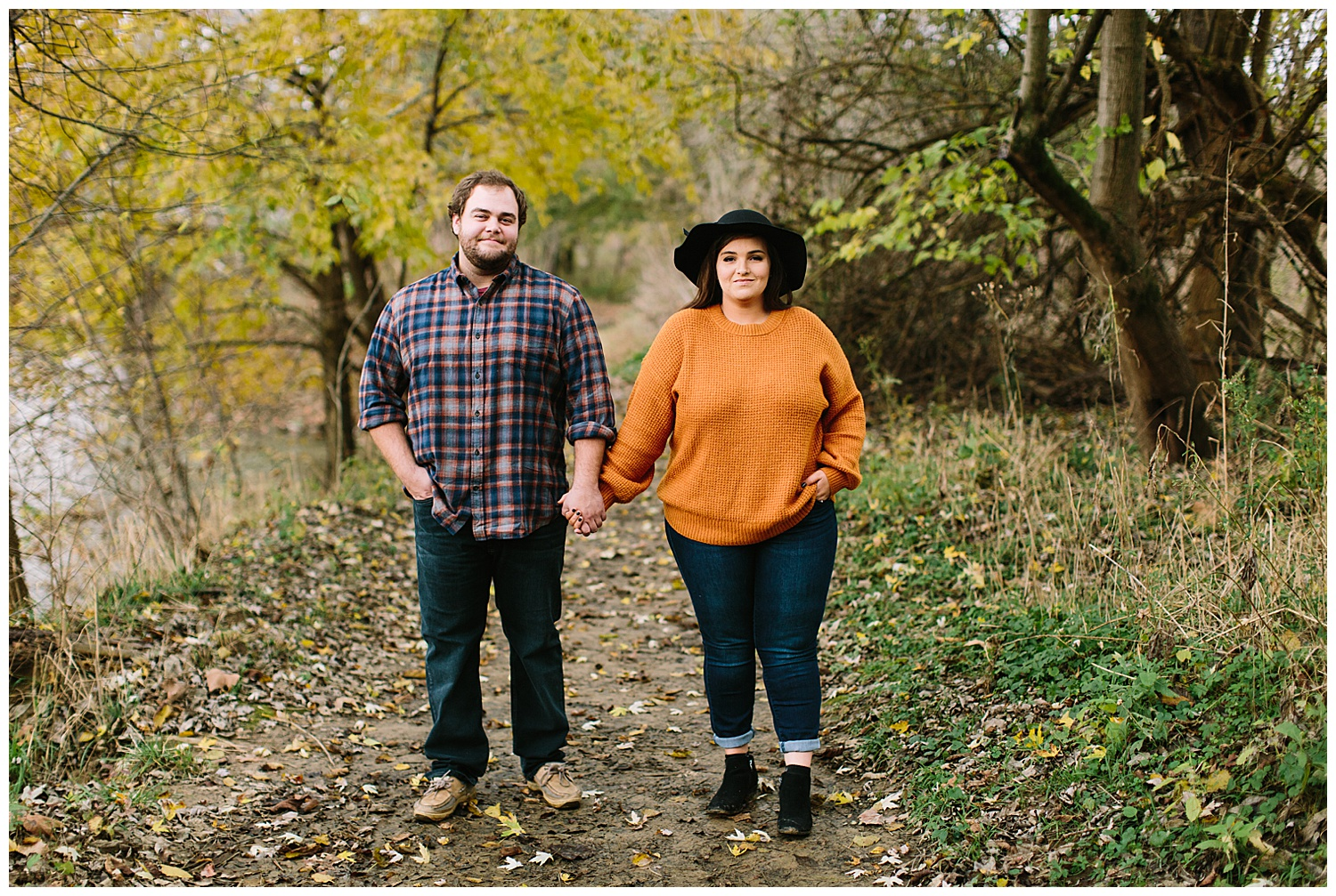 trent.and.kendra.photography.beckley.creek.park-1.jpg
