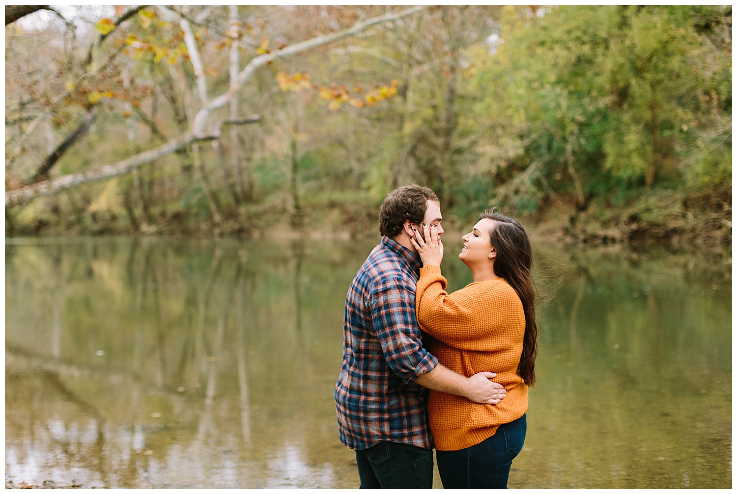 trent.and.kendra.photography.beckley.creek.park-3.jpg