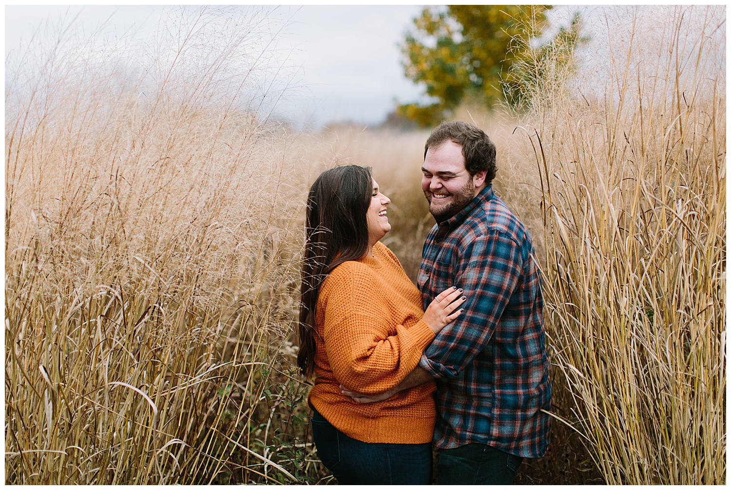 trent.and.kendra.photography.beckley.creek.park-25.jpg