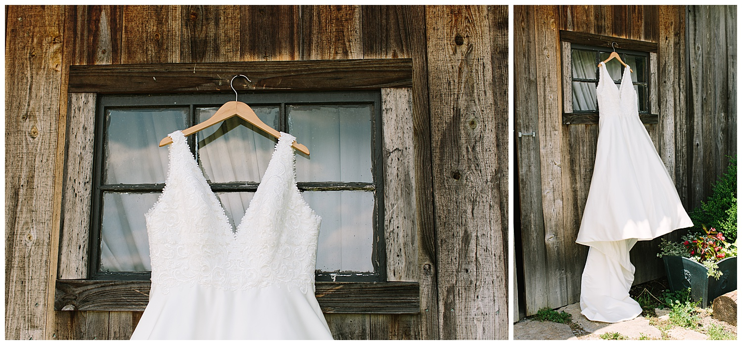 trent.and.kendra.photography.eden.springs.farmstead.shelbyville.wedding-7.jpg