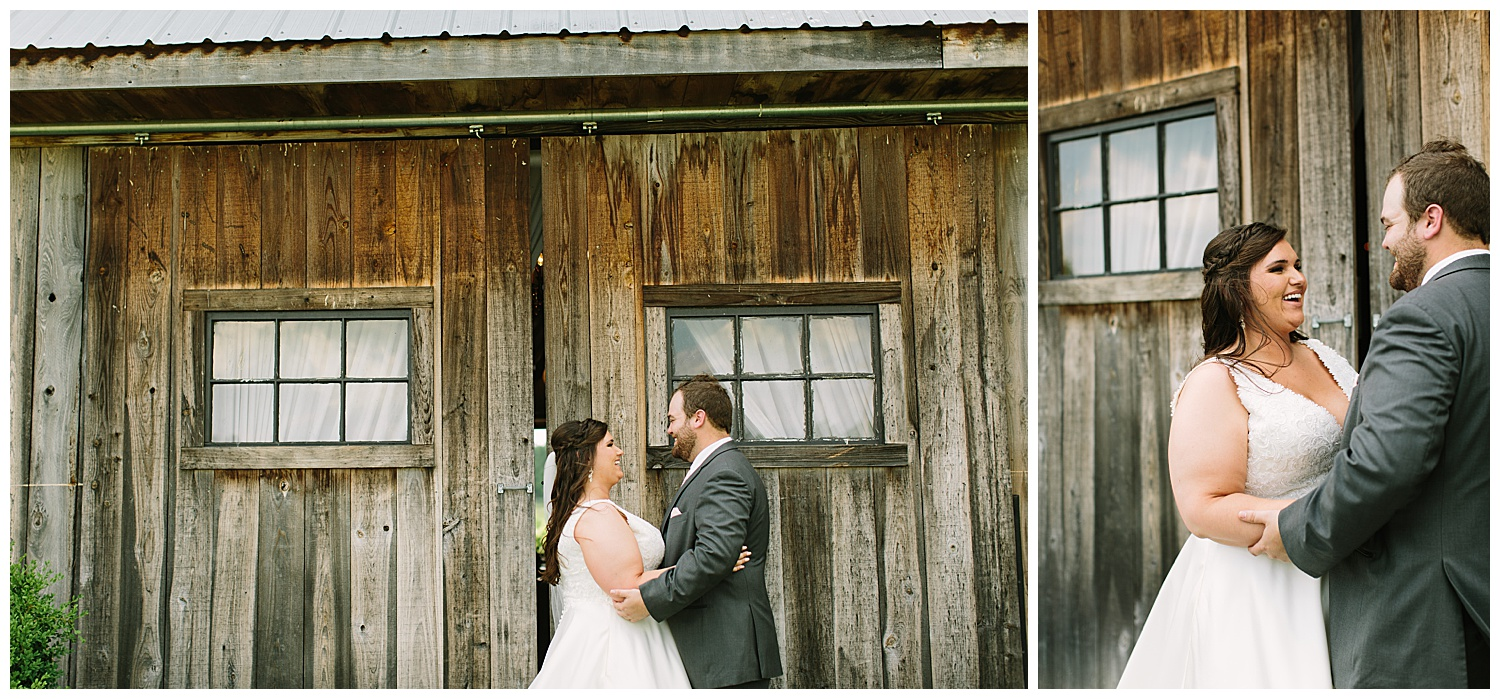 trent.and.kendra.photography.eden.springs.farmstead.shelbyville.wedding-32.jpg