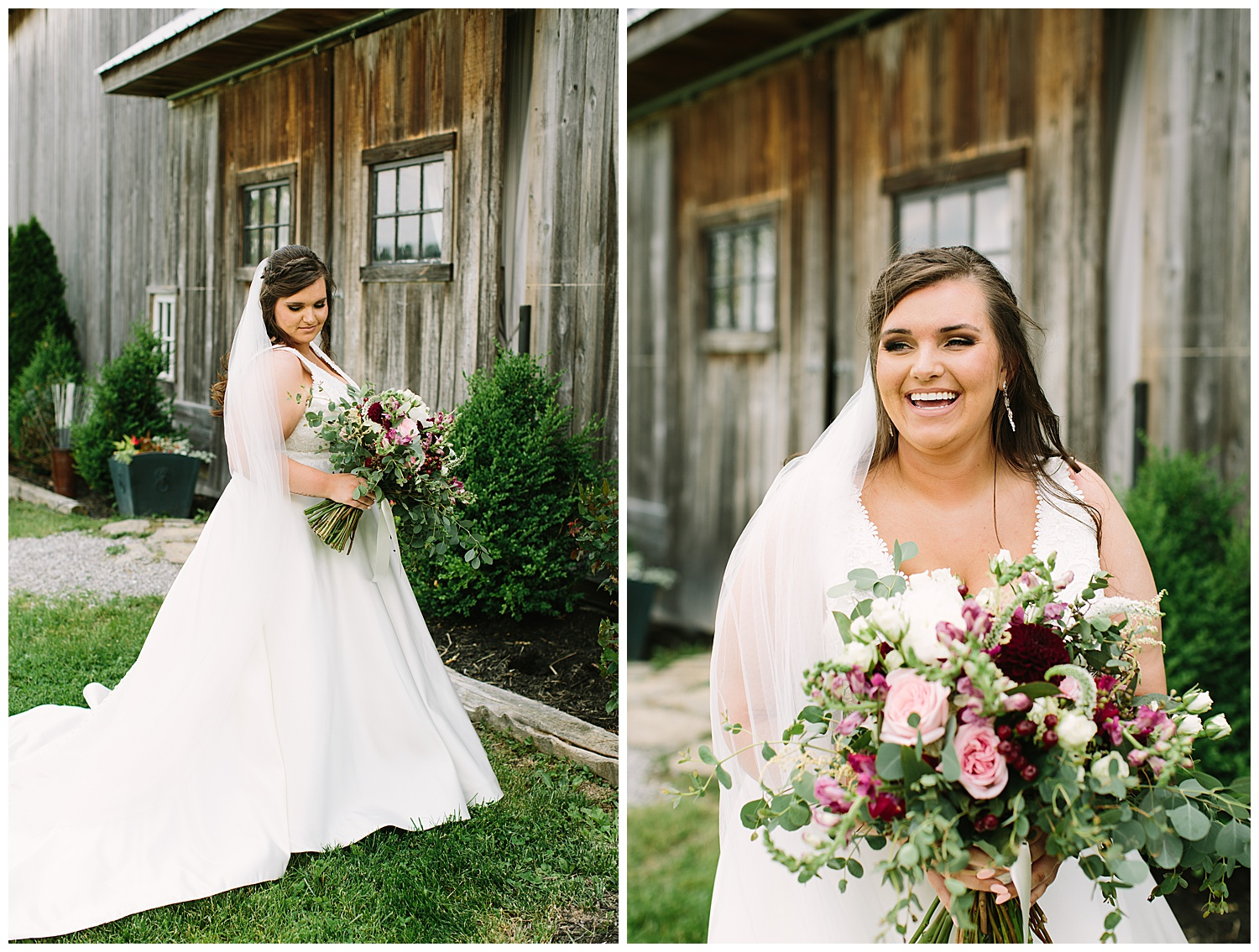 trent.and.kendra.photography.eden.springs.farmstead.shelbyville.wedding-37.jpg