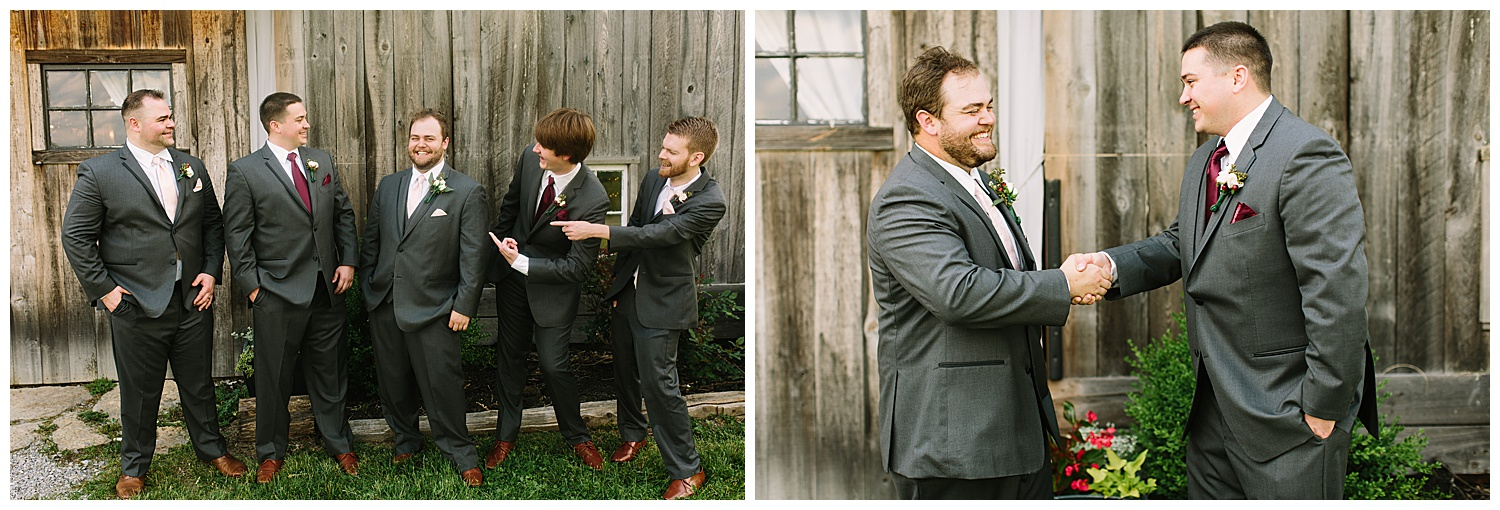 trent.and.kendra.photography.eden.springs.farmstead.shelbyville.wedding-41.jpg