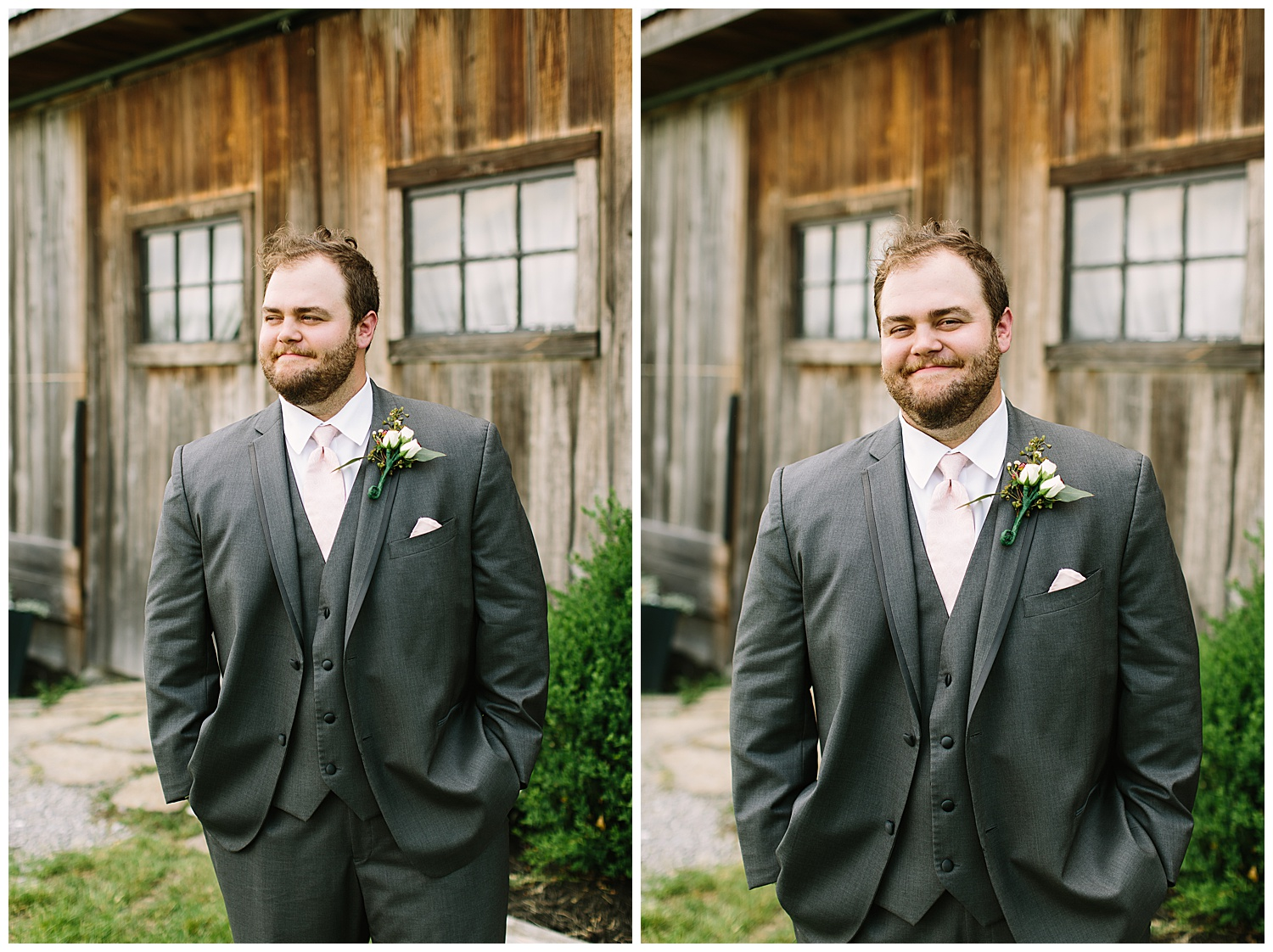 trent.and.kendra.photography.eden.springs.farmstead.shelbyville.wedding-44.jpg