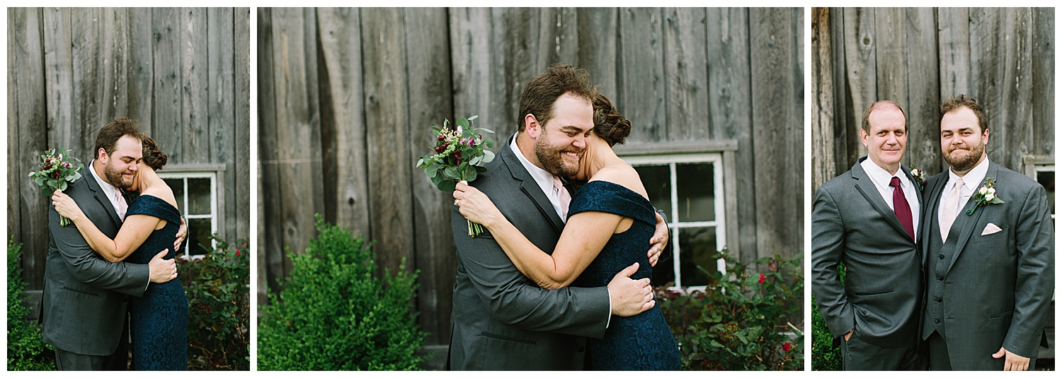 trent.and.kendra.photography.eden.springs.farmstead.shelbyville.wedding-48.jpg