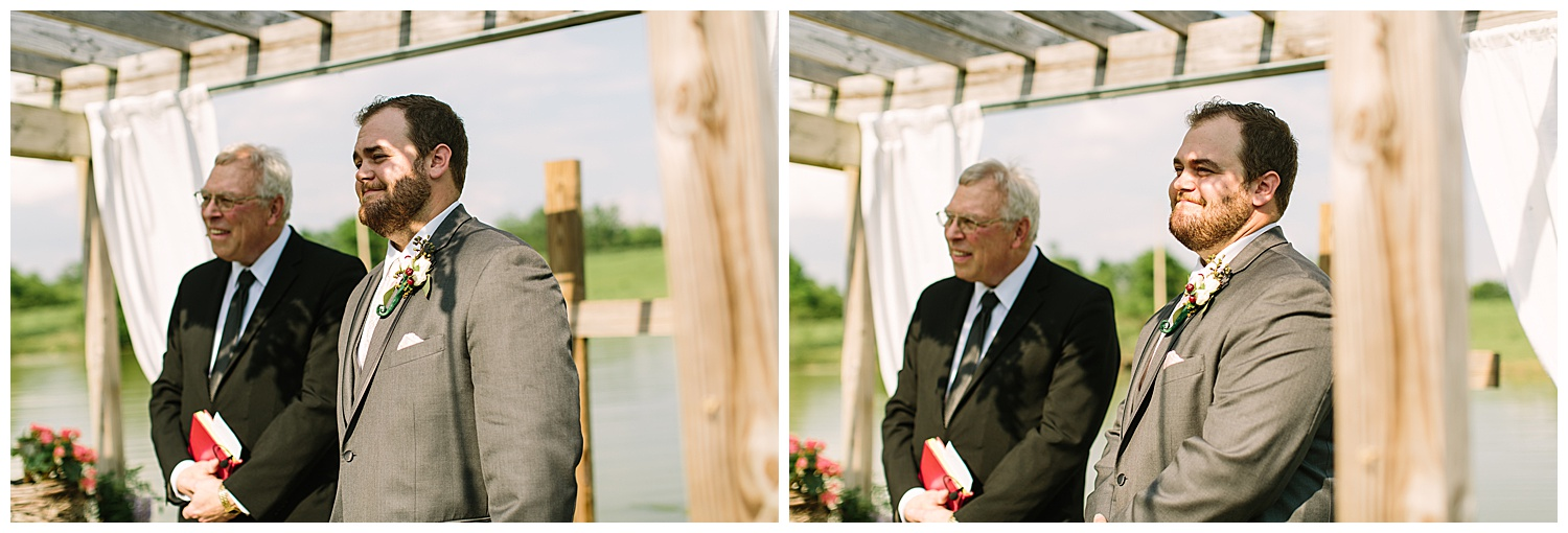 trent.and.kendra.photography.eden.springs.farmstead.shelbyville.wedding-64-1.jpg