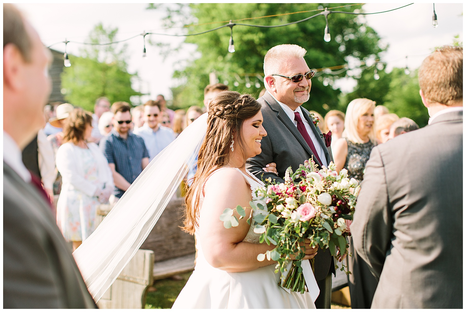 trent.and.kendra.photography.eden.springs.farmstead.shelbyville.wedding-67.jpg