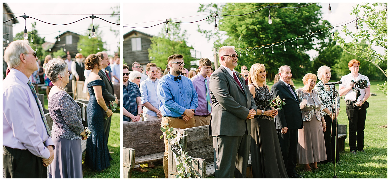 trent.and.kendra.photography.eden.springs.farmstead.shelbyville.wedding-68.jpg