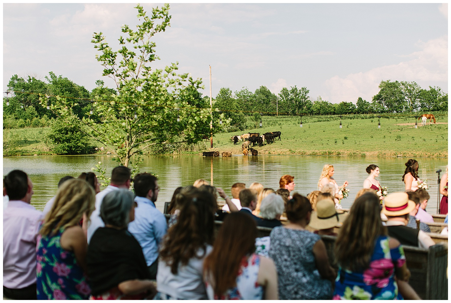 trent.and.kendra.photography.eden.springs.farmstead.shelbyville.wedding-72-1.jpg