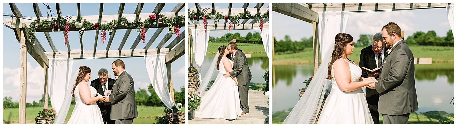 trent.and.kendra.photography.eden.springs.farmstead.shelbyville.wedding-80.jpg