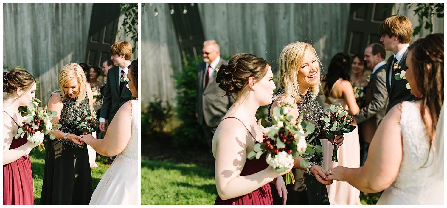 trent.and.kendra.photography.eden.springs.farmstead.shelbyville.wedding-87.jpg