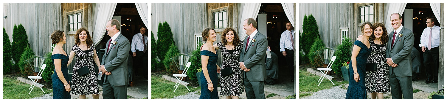 trent.and.kendra.photography.eden.springs.farmstead.shelbyville.wedding-90-1.jpg
