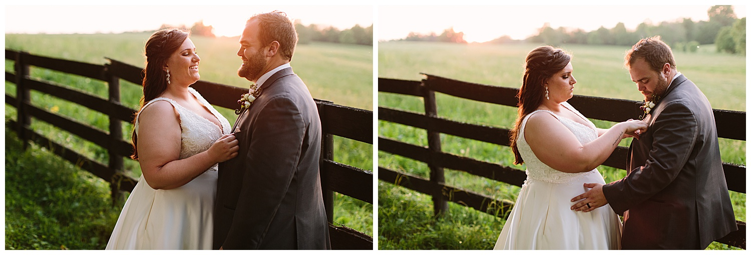 trent.and.kendra.photography.eden.springs.farmstead.shelbyville.wedding-127-1.jpg