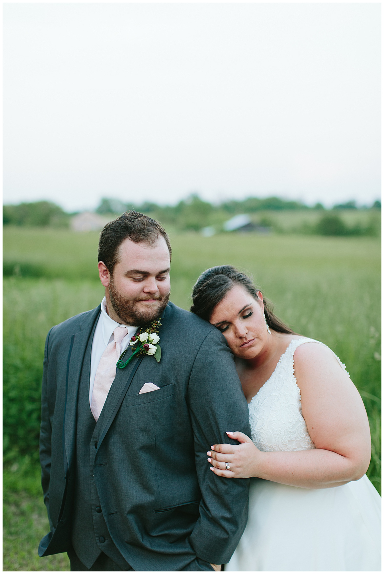 trent.and.kendra.photography.eden.springs.farmstead.shelbyville.wedding-130-1.jpg