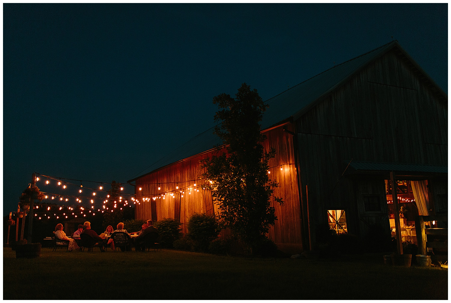 trent.and.kendra.photography.eden.springs.farmstead.shelbyville.wedding-146-1.jpg