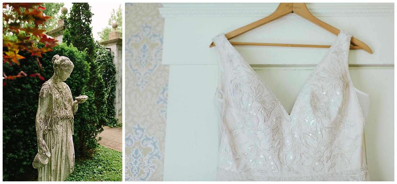 trent.and.kendra.photography.whitehall.wedding-6.jpg